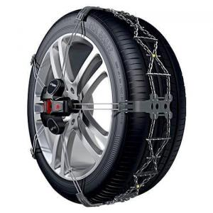 Konig K-SUMMIT K 11-45