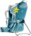 Deuter-kid-comfort-active-SL-denim-03.jpg