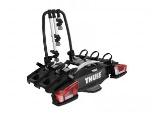 Thule VeloCompact 926+1
