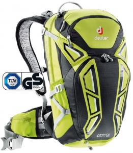 Deuter Enduro Attack 16