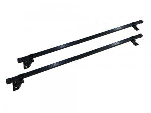 Pro Rack Medium 209