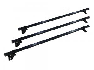 Pro Rack Medium 312