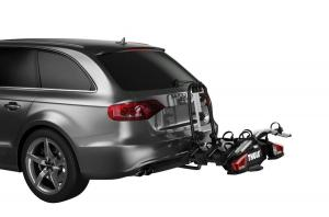 Thule VeloCompact 926 + 1