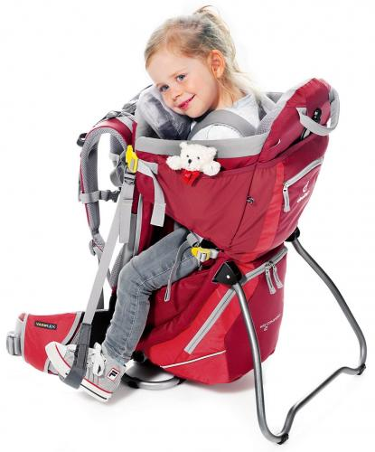 big_nosidelko-deuter-kid-comfort-2.jpg