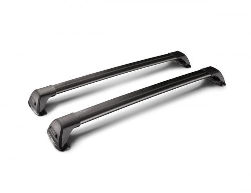 whispbar flush black.jpg